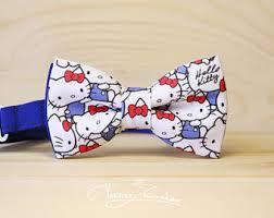hello bows hello bow tie etsy