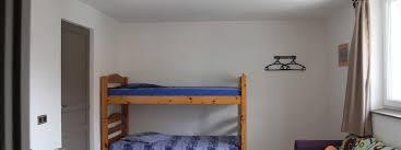 chambre d hote rixheim chambre familiale alsace à mortzwiller proche thann masevaux
