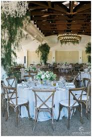 wedding venues in temecula ponte winery temecula wedding photographer organic