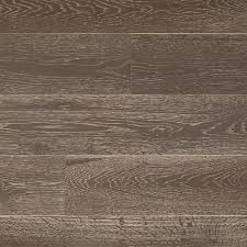 usfloors castle combe end hardwood flooring floors direct