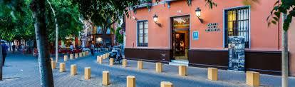 Hostal El Patio by 1 1443034433 Jpg Small Jpg