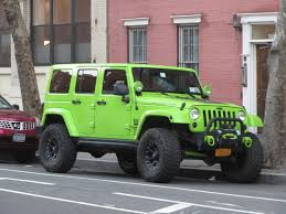 hybrid jeep wrangler what still no jeep hybrid the green optimistic