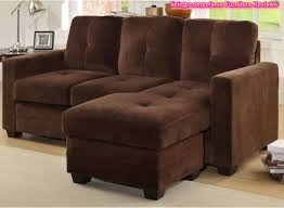 apartment size sofas and loveseats apartment size sofa chaise home elegance