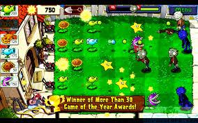 free downloader apk plants vs zombies apk free