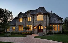 large luxury homes collection large luxury homes photos the latest architectural