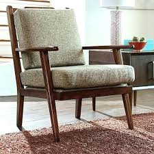 affordable furniture stores to save money best furniture stores st louis best western saint hotel y fines en