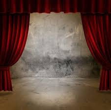 curtain design free stock photos download 1 425 free stock photos