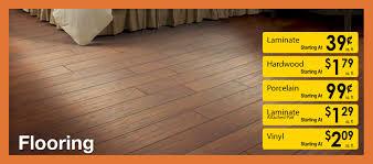 Starting Laminate Flooring Flooring The Builders Surplus