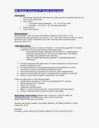 it security resume examples audit internship resume dalarcon com objective in internship resume free resume example and writing