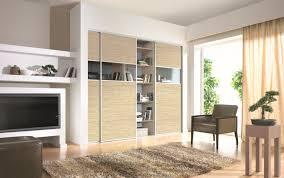 Wohnzimmer Design Farben Ideen Wandgestaltung Farbe Wohnzimmer Wandfarben Ideen Frs