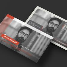 Creative Graphic Designer Business Cards Free Creative Graphic Artist Business Card Template