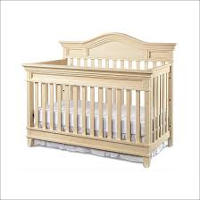 Babi Italia Hamilton Convertible Crib Amazing Baby Italia Carlisle Sleigh Crib Throughout Babi Nursery
