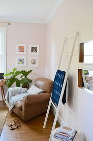 the 9 best blush paints design post interiors