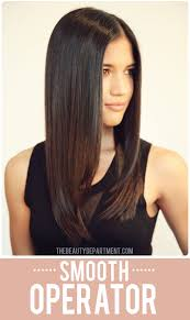 the beauty department your daily dose of pretty flat iron with