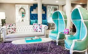 Turquoise Accent Chair Turquoise Accent Chair Living Room Decorating Trends For