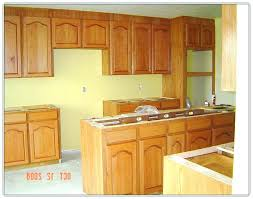 Replacement Cabinet Doors And Drawer Fronts Lowes Cabinet Doors And Drawer Fronts Only Replacement Cabinet Doors And
