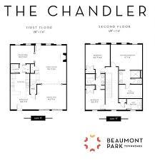 design a bathroom floor plan master bedroom floor plans with bathroom 34 images master