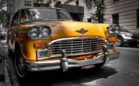 Old Classic Cars - old classic cars wallpapers 29 with old classic cars wallpapers