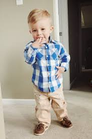 toddler boys haircuts 2015 pictures on toddler boys short haircuts 2016 cute hairstyles