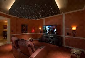 Lighting Design For Home Theater Picture Perfect Home Theater Lighting Ies Light Logicies Light