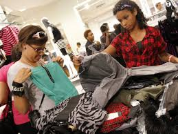 what clothing does a chef require how teens are spending money 2014 business insider