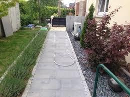 bloc marche escalier exterieur karol tp c u0027est votre aménagement extérieur avis clients ici