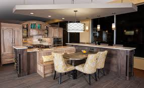 Kitchen Cabinets Minnesota Bathroom Kitchen Home Remodeling Contractor Minneapolis Mn