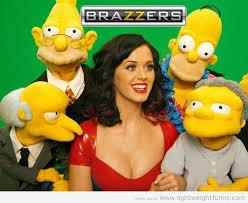Brazzer Memes - brazzers memes album on imgur