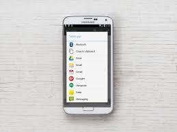 whatsapp spr che traurige sprüche für whatsapp 3 0 apk android