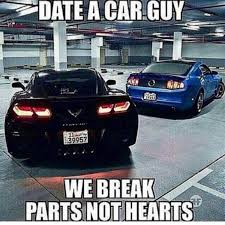mustang car quotes best 25 car quotes ideas on driving quotes retro