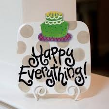 happy everything plate attachments do are you buying your parents wedding gifts