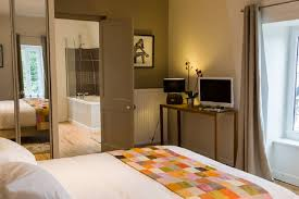 chambre d hote de charme malo b b bed and breakfast villa raphael malo spa bath