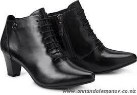 womens boots sale nz deck gerry weber boots black ryz2 womens shoes