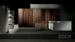 buying guide contemporary kitchen cabinets
