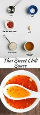 best 25 sweet chili ideas on pinterest sweet chili chicken