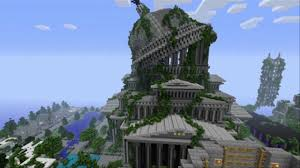How To Use Minecraft Maps Image Result For Insane Minecraft Maps Minecraft Ideas