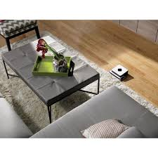 Irobot Laminate Floors Robot Sweeper Irobot Braava 390t White Black From Conrad Com