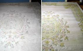 Carpet Cleaning Area Rugs Area Rug Cleaning It Up Carpet Cleaning