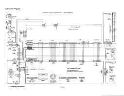 interconnection diagram dolgular com