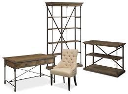 furniture dining room furniture near me furniture good value