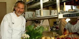 hubert cuisine hubert keller secrets of a chef modern cuisine on alabama