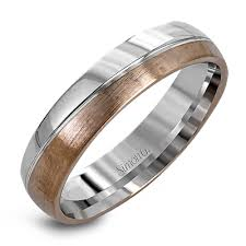 bracelet with ring designs images Lg139 men ring simon g jewelry png