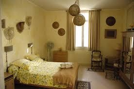 chambres d hotes hyeres chambres d hôte à hyères avec jardin et piscine au coeur de la cité