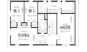 free sle floor plans free floor plans for houses luxamcc org
