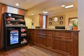 Mount Comfort Airport Comfort Inn Norfolk Airport South Virginia Beach Va Booking Com