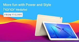 tablets buy tablets online at best price in india flipkart com