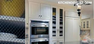 Replacement Kitchen Cabinet Doors With Glass Inserts Kitchen Cabinet Door Insert Kitchen Cabinet Door Inserts Oak