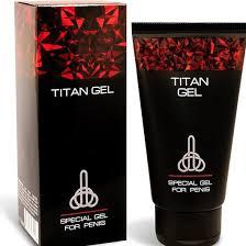 obat kuat jual titan gel new mamapuas www paketpembesar com
