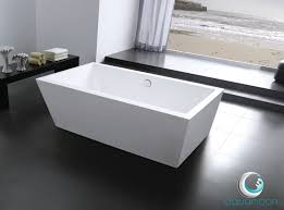 Home Decor Nation Bathtubs Remodel Style Infinity Bathtub Price Design With