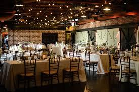 inexpensive wedding venues in orlando wedding venue view budget wedding venues orlando your wedding